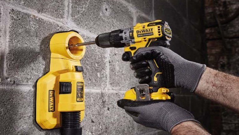Which DEWALT drill should I buy?