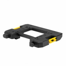 DEWALT DWV9500 T-Stak Vac Rack Attachment for DWV900L