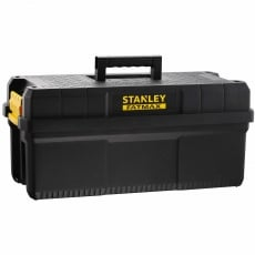 "STANLEY FMST81083-1 25"" Work Step Tool Box"