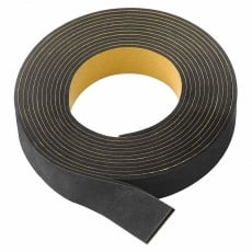 DEWALT DWS5032-XJ Replacement High Friction Strip BOT