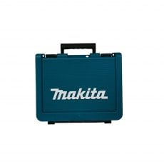MAKITA 824777-1 Plastic Case for DTW450 Cordless Impact Wrench