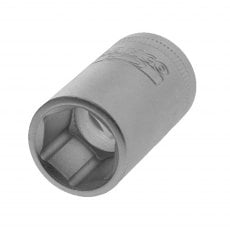 "BAHCO SBS80-22 22mm 1/2"" Socket"