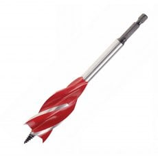 ARMEG WWB19.0T 19mm WoodBeaver Drill Bit