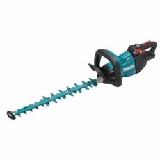 MAKITA DUH502Z 18v Brushless LTX Hedge Trimmer BODY ONLY