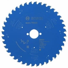 BOSCH 2608644079 216mm x 30mm 40T Saw Blade