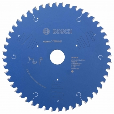 BOSCH 2608642497 216mm x 30mm 48T Saw Blade
