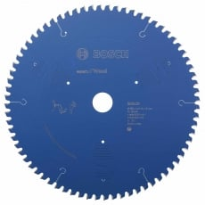 BOSCH 2608642499 300mm x 30mm 72T Saw Blade