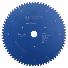 BOSCH 2608642531 305mm x 30mm 72T Saw Blade