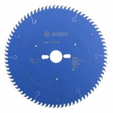 BOSCH 2608642500 250mm x 30mm 80T Saw Blade