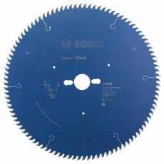 BOSCH 2608642501 300mm x 30mm 100T Saw Blade