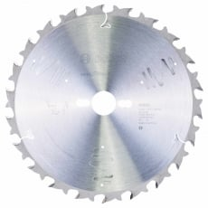 BOSCH 2608642502 250mm x 30mm 22T Saw Blade