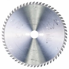 BOSCH 2608642506 250mm x 30mm 60T Saw Blade