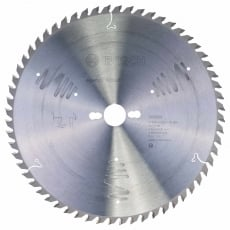 BOSCH 2608642509 300mm x 30mm 60T Saw Blade