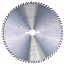 BOSCH 2608642510 300mm x 30mm 72T Saw Blade