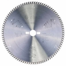 BOSCH 2608642511 300mm x 30mm 96T Saw Blade
