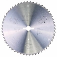 BOSCH 2608642512 350mm x 30mm 54T Saw Blade