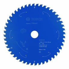 BOSCH 2608644523 250mm x30mm 48T Table Saw Blade