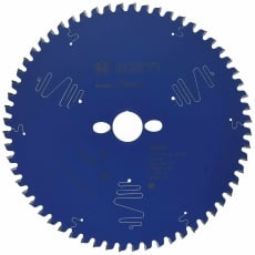BOSCH 2608644527 305mm x30mm 42T Table Saw Blade