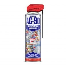 ACTION CAN AC90 Multipurpose Lubricant Industrial Spray 425ml