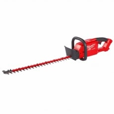 MILWAUKEE M18CHT-0 18v FUEL Hedge Trimmer BODY ONLY