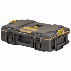 DEWALT DWST83293-1 DS166 Toughsystem 2.0 Toolbox
