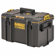 DEWALT DWST83342-1 DS400 Toughsystem 2.0 Toolbox
