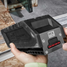 MILWAUKEE MXFCP203 MX FUEL 1P 3ah Battery
