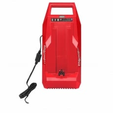 MILWAUKEE MXFC MX FUEL Fast Charger 110v