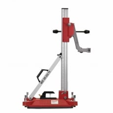 MILWAUKEE MXFDR255TV MX FUEL Core Drill Stand