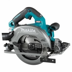 MAKITA HS004GZ 40v Brushless 190mm Circular Saw BODY ONLY