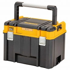 DEWALT DWST83343-1 TSTAK 2.0 Deep Box Long Handle