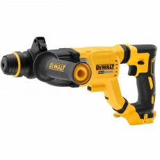 DEWALT DCH263N 18v Brushless SDS+ Hammer Drill BODY ONLY