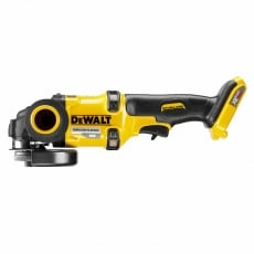 "DEWALT DCG418N 54v Flexvolt Brushless 5"" Grinder BODY ONLY"