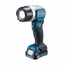 MAKITA ML106 12v CXT LED Torch BODY ONLY
