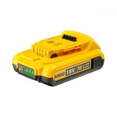 DEWALT DCB183 18v XR 2ah Li-ion Battery