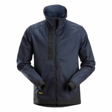 SNICKERS 1549 Navy All-Round Unlined Jacket