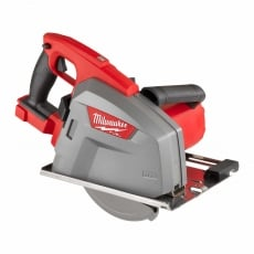MILWAUKEE M18FMCS66-0C 18v Metal Circular Saw BODY ONLY