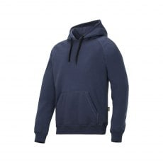 SNICKERS Navy Classic Hoodie