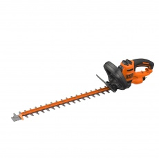 BLACK AND DECKER BEHTS501-GB 240v 600w 60cm Hedge Trimmer