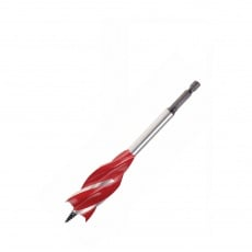 ARMEG WWB16.0T 16mm Wood Beaver Drill Bit