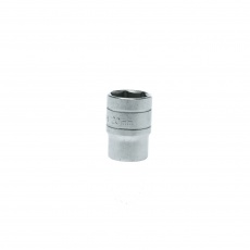 "TENG M1205206-C 20mm 1/2""Drive 6 Point Socket"