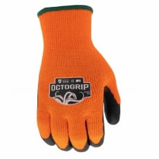 OCTOGRIP OG451 Cold Weather Latex Palm Gloves