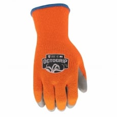 OCTOGRIP OG450 Cold Weather Eco Palm Gloves