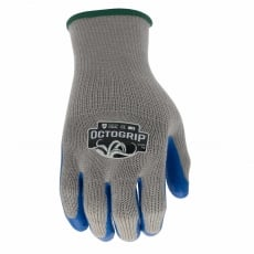 OCTOGRIP OG300 Heavy Duty 10g Gloves
