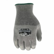OCTOGRIP OG330 Heavy Duty Octogrip 13g Gloves