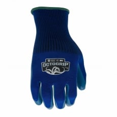OCTOGRIP OG351 Heavy Duty Octogrip 13g Gloves