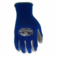 OCTOGRIP OG200 Heavy Duty Octogrip 15g Gloves