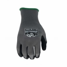 OCTOGRIP PW974 High Performance Palmwick Gloves