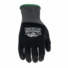 OCTOGRIP PW874 High Performance Palmwick Gloves