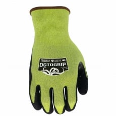 OCTOGRIP PW275 Cut Safety Pro Palmwick Gloves